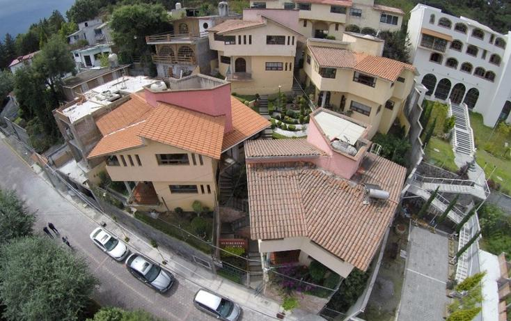 Foto de casa en venta en  , san buenaventura atempan, tlaxcala, tlaxcala, 1859800 No. 01