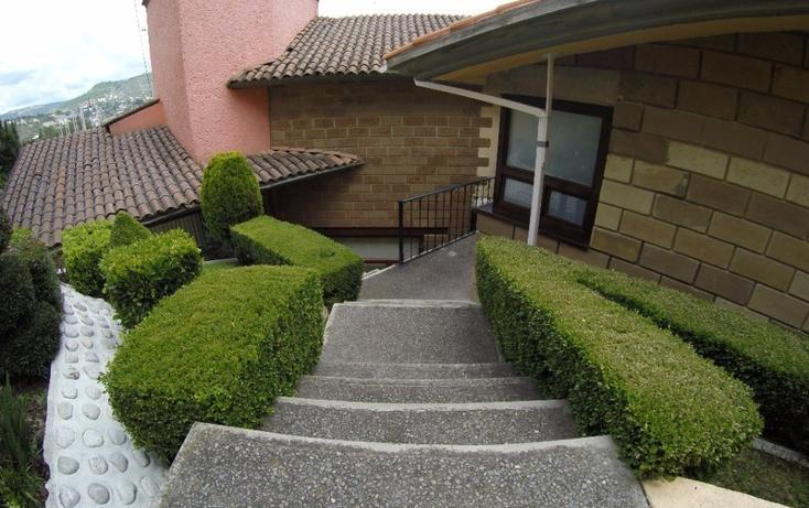 Foto de casa en venta en  , san buenaventura atempan, tlaxcala, tlaxcala, 1859800 No. 03