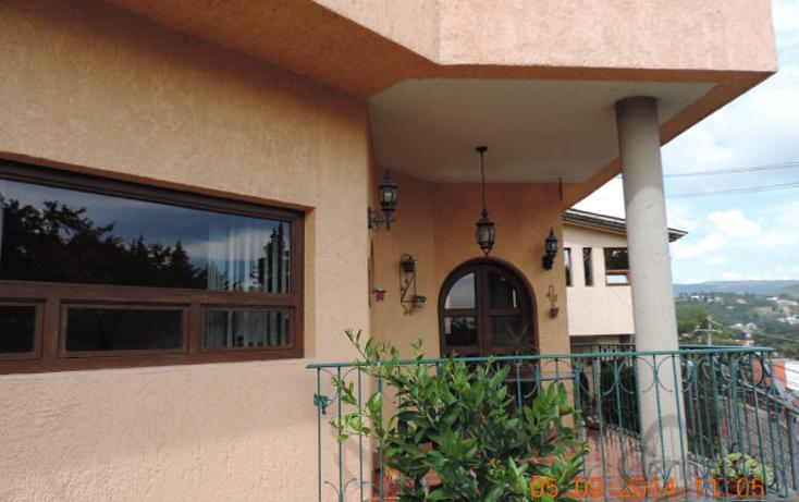 Foto de casa en venta en  , san buenaventura atempan, tlaxcala, tlaxcala, 1859800 No. 04