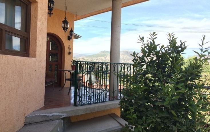 Foto de casa en venta en  , san buenaventura atempan, tlaxcala, tlaxcala, 1859800 No. 05