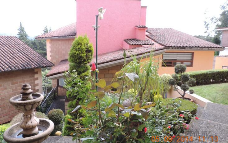 Foto de casa en venta en  , san buenaventura atempan, tlaxcala, tlaxcala, 1859800 No. 06
