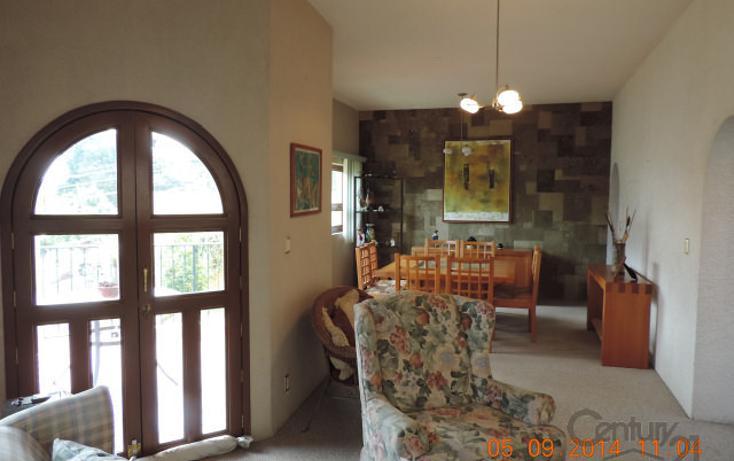 Foto de casa en venta en  , san buenaventura atempan, tlaxcala, tlaxcala, 1859800 No. 07