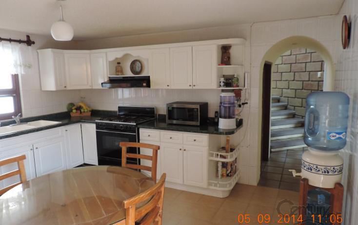 Foto de casa en venta en  , san buenaventura atempan, tlaxcala, tlaxcala, 1859800 No. 08