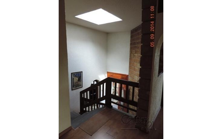 Foto de casa en venta en  , san buenaventura atempan, tlaxcala, tlaxcala, 1859800 No. 09