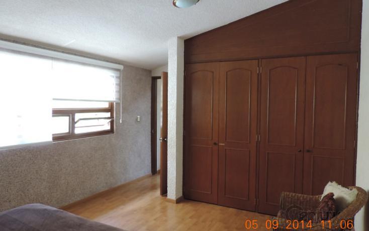 Foto de casa en venta en  , san buenaventura atempan, tlaxcala, tlaxcala, 1859800 No. 11