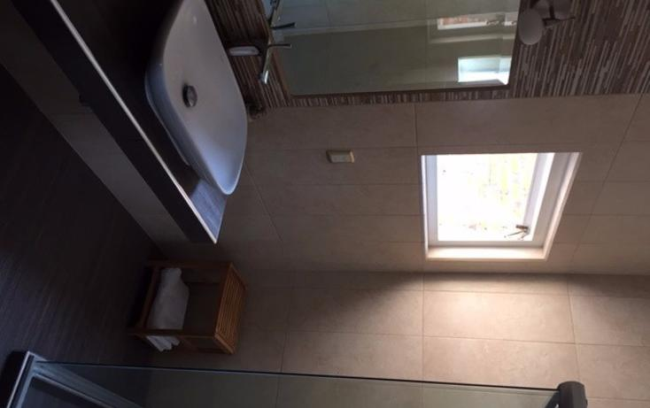 Foto de casa en venta en  , san buenaventura atempan, tlaxcala, tlaxcala, 1859800 No. 12