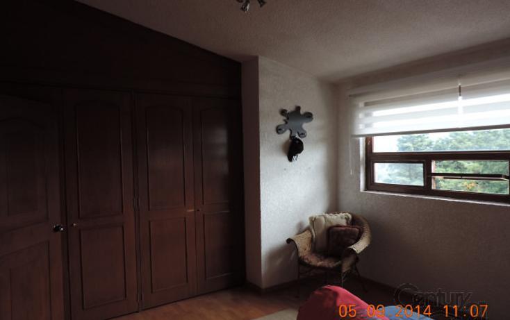 Foto de casa en venta en  , san buenaventura atempan, tlaxcala, tlaxcala, 1859800 No. 14