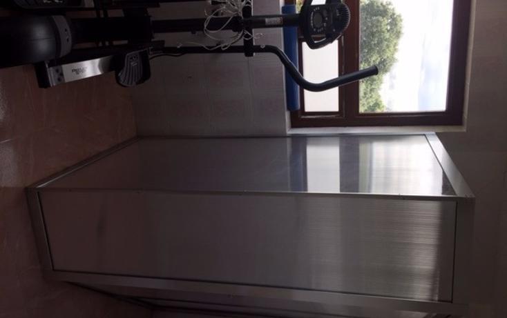 Foto de casa en venta en  , san buenaventura atempan, tlaxcala, tlaxcala, 1859800 No. 16