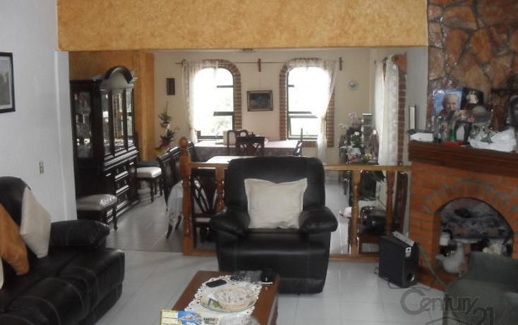 Foto de casa en venta en  , san buenaventura atempan, tlaxcala, tlaxcala, 1859816 No. 05