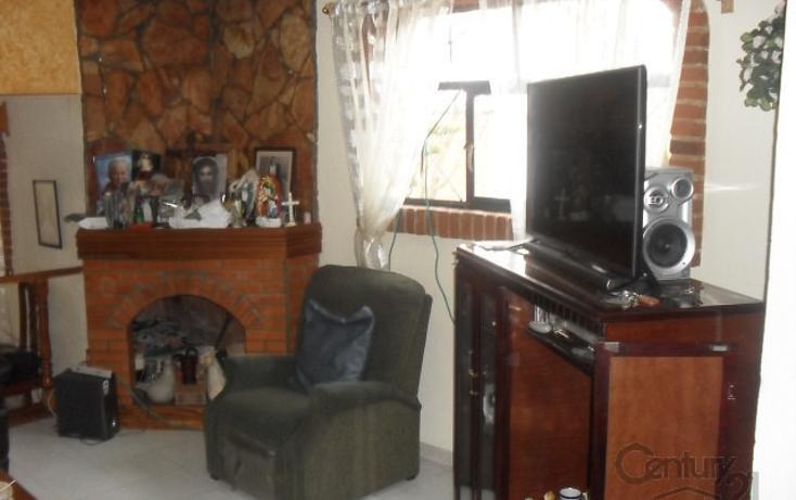 Foto de casa en venta en  , san buenaventura atempan, tlaxcala, tlaxcala, 1859816 No. 06