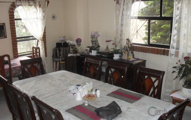 Foto de casa en venta en  , san buenaventura atempan, tlaxcala, tlaxcala, 1859816 No. 07