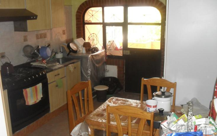 Foto de casa en venta en  , san buenaventura atempan, tlaxcala, tlaxcala, 1859816 No. 08