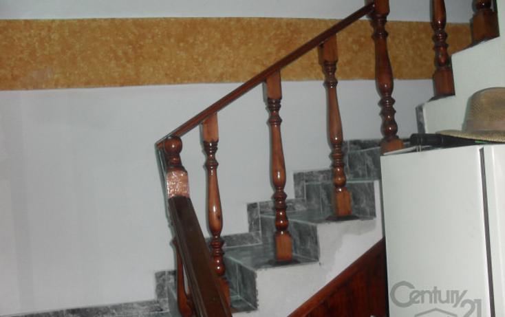 Foto de casa en venta en  , san buenaventura atempan, tlaxcala, tlaxcala, 1859816 No. 09