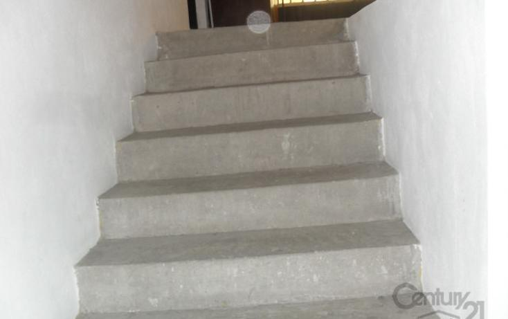 Foto de casa en venta en  , san buenaventura atempan, tlaxcala, tlaxcala, 1859816 No. 10