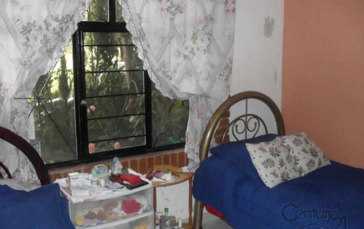 Foto de casa en venta en  , san buenaventura atempan, tlaxcala, tlaxcala, 1859816 No. 14