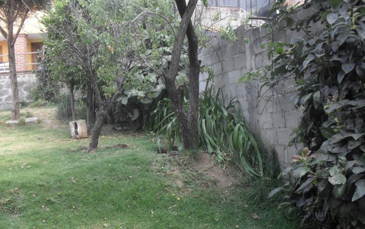 Foto de casa en venta en  , san buenaventura atempan, tlaxcala, tlaxcala, 1859816 No. 18