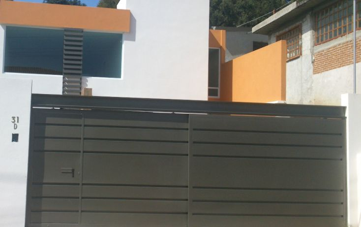 Foto de casa en venta en, san buenaventura atempan, tlaxcala, tlaxcala, 938493 no 01