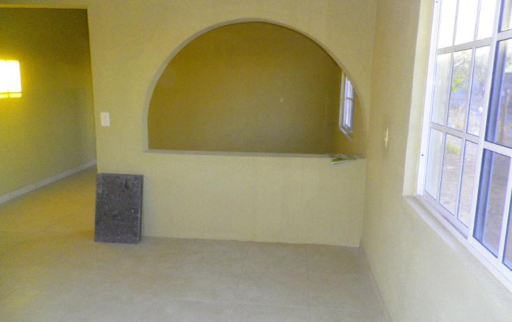 Foto de casa en venta en  , san buenaventura centro, san buenaventura, coahuila de zaragoza, 1078303 No. 05