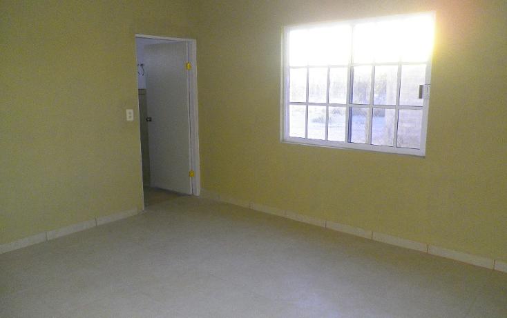Foto de casa en venta en  , san buenaventura centro, san buenaventura, coahuila de zaragoza, 1078303 No. 07