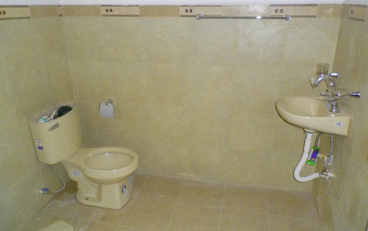 Foto de casa en venta en  , san buenaventura centro, san buenaventura, coahuila de zaragoza, 1078303 No. 08