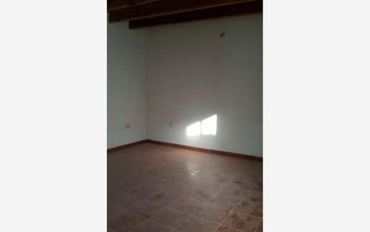 Foto de casa en renta en, san buenaventura centro, san buenaventura, coahuila de zaragoza, 1728278 no 02