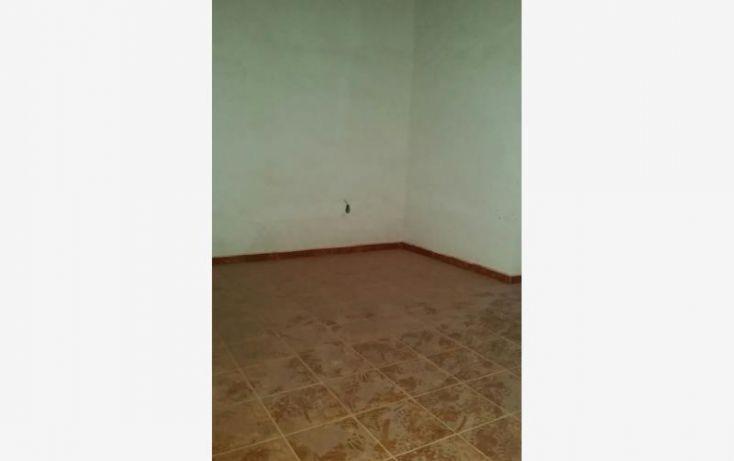 Foto de casa en renta en, san buenaventura centro, san buenaventura, coahuila de zaragoza, 1728278 no 03