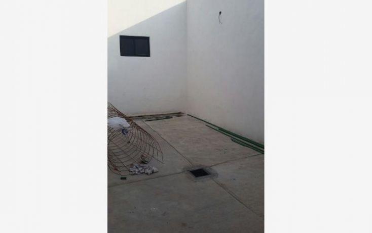 Foto de casa en renta en, san buenaventura centro, san buenaventura, coahuila de zaragoza, 1728278 no 04