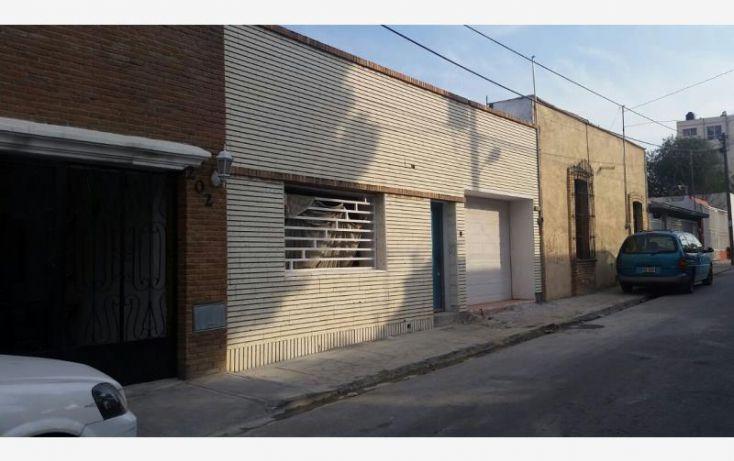 Foto de casa en renta en, san buenaventura centro, san buenaventura, coahuila de zaragoza, 1728278 no 05