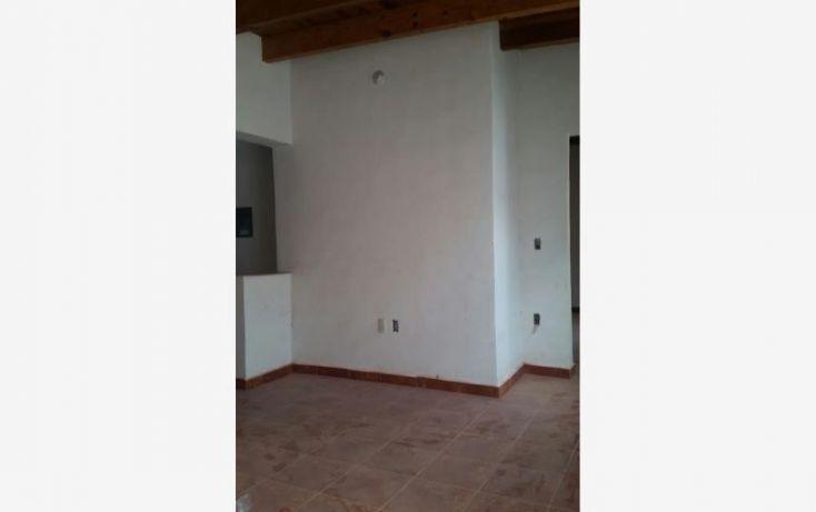 Foto de casa en renta en, san buenaventura centro, san buenaventura, coahuila de zaragoza, 1728278 no 06