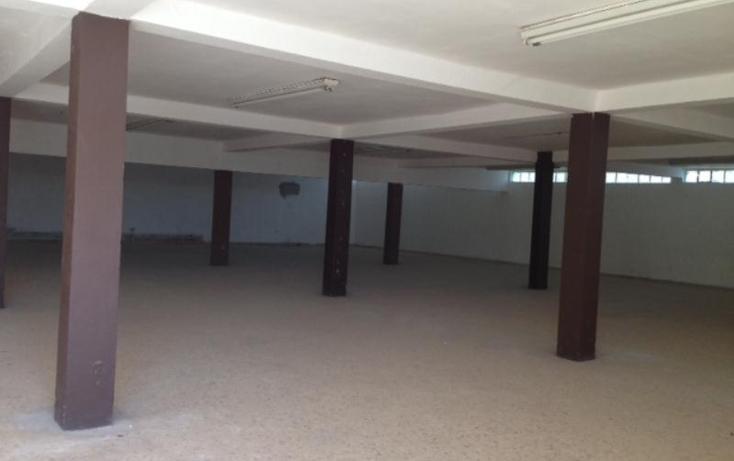 Foto de casa en venta en  , san buenaventura centro, san buenaventura, coahuila de zaragoza, 385854 No. 03