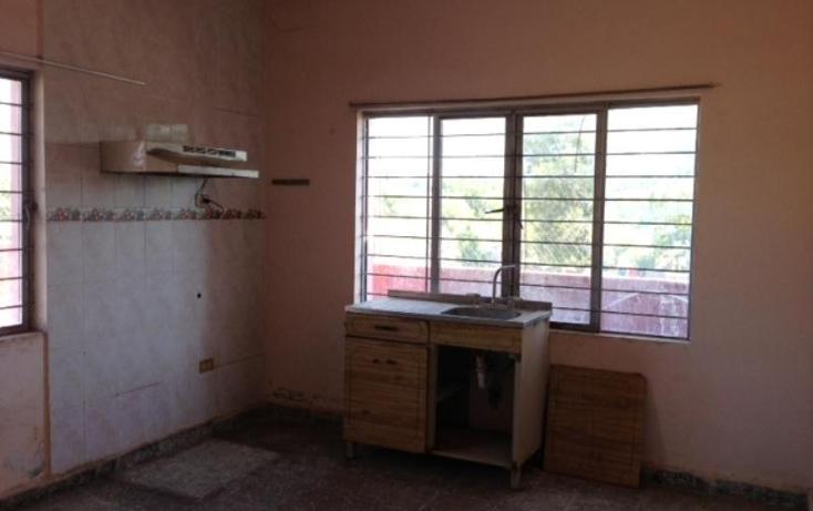 Foto de casa en venta en  , san buenaventura centro, san buenaventura, coahuila de zaragoza, 385854 No. 04