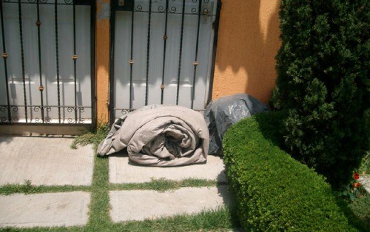 Foto de casa en venta en, san buenaventura, ixtapaluca, estado de méxico, 1086905 no 02