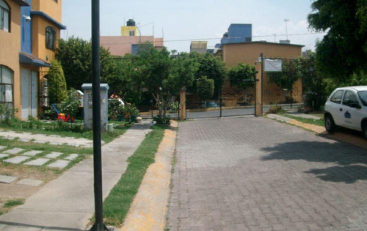 Foto de casa en venta en, san buenaventura, ixtapaluca, estado de méxico, 1086905 no 03