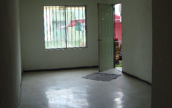 Foto de departamento en venta en, san buenaventura, ixtapaluca, estado de méxico, 1142577 no 01