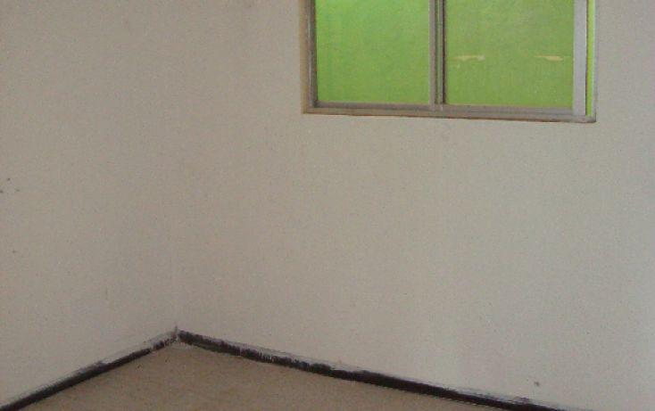 Foto de departamento en venta en, san buenaventura, ixtapaluca, estado de méxico, 1142577 no 02