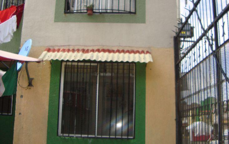Foto de departamento en venta en, san buenaventura, ixtapaluca, estado de méxico, 1142577 no 07