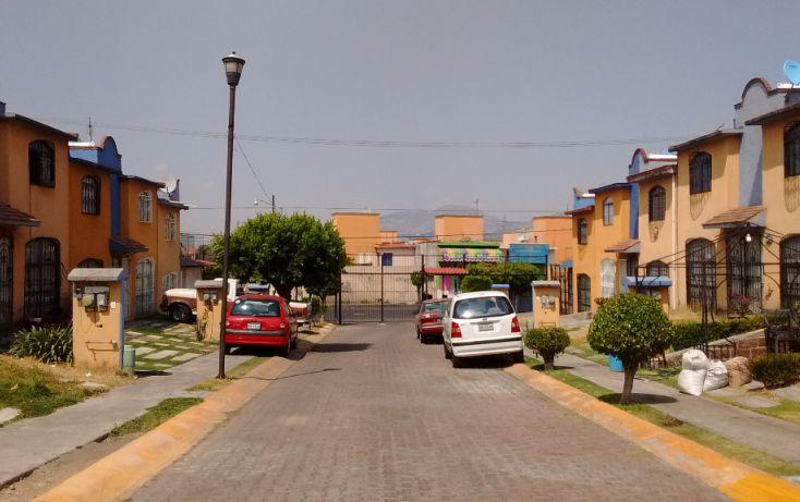 Foto de casa en venta en, san buenaventura, ixtapaluca, estado de méxico, 1680914 no 03