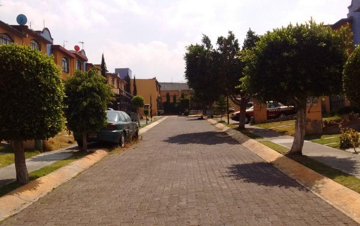 Foto de casa en venta en, san buenaventura, ixtapaluca, estado de méxico, 1680914 no 04