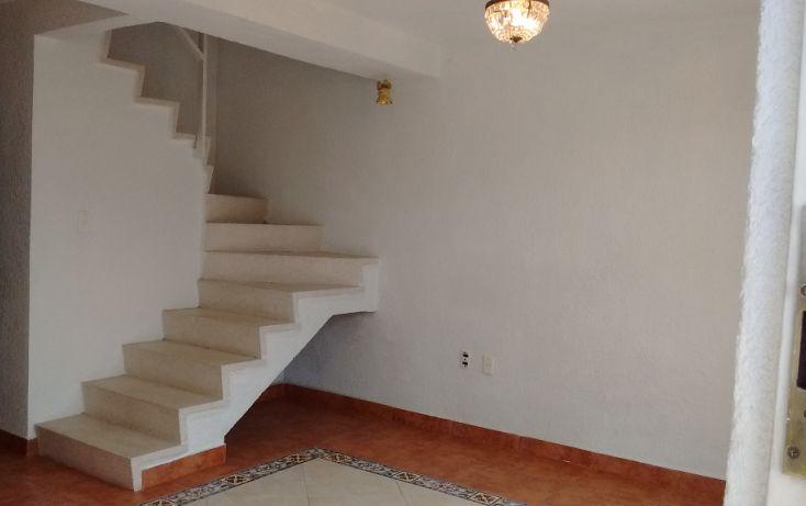 Foto de casa en venta en, san buenaventura, ixtapaluca, estado de méxico, 1680914 no 05