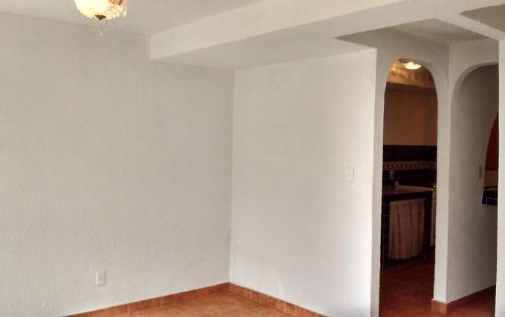 Foto de casa en venta en, san buenaventura, ixtapaluca, estado de méxico, 1680914 no 06
