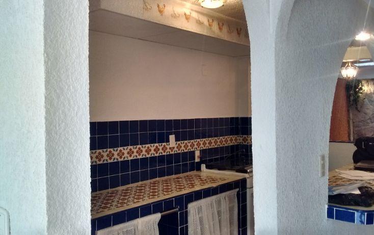 Foto de casa en venta en, san buenaventura, ixtapaluca, estado de méxico, 1680914 no 07