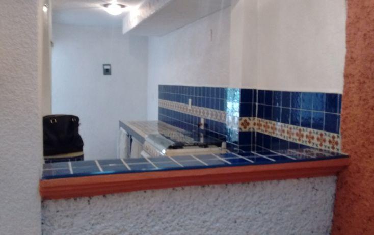 Foto de casa en venta en, san buenaventura, ixtapaluca, estado de méxico, 1680914 no 08