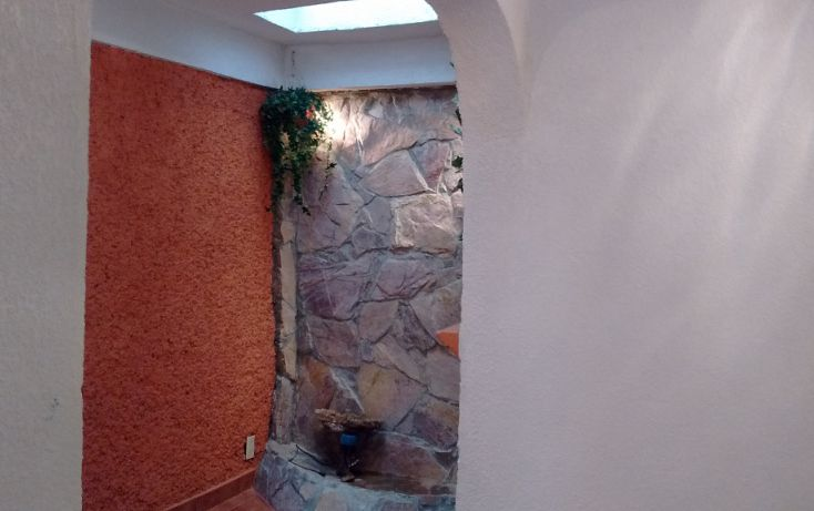 Foto de casa en venta en, san buenaventura, ixtapaluca, estado de méxico, 1680914 no 09