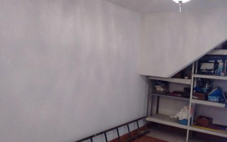 Foto de casa en venta en, san buenaventura, ixtapaluca, estado de méxico, 1680914 no 10