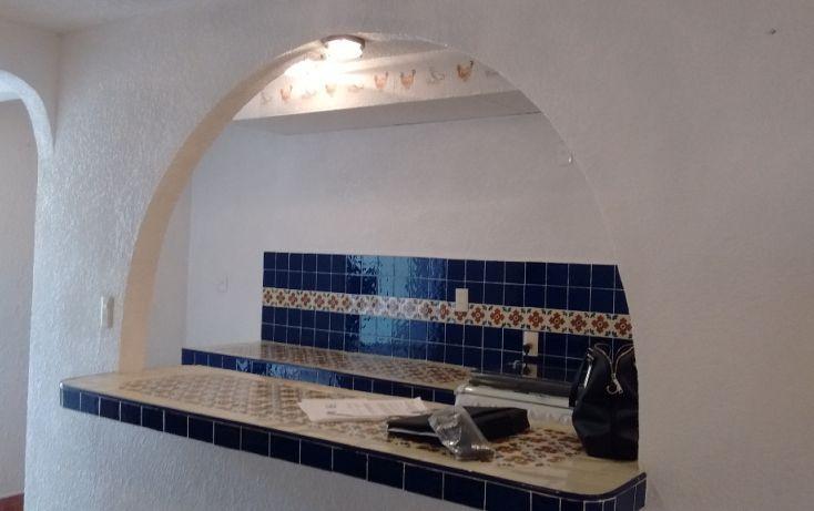 Foto de casa en venta en, san buenaventura, ixtapaluca, estado de méxico, 1680914 no 13