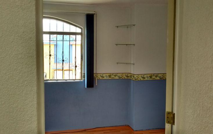Foto de casa en venta en, san buenaventura, ixtapaluca, estado de méxico, 1680914 no 14