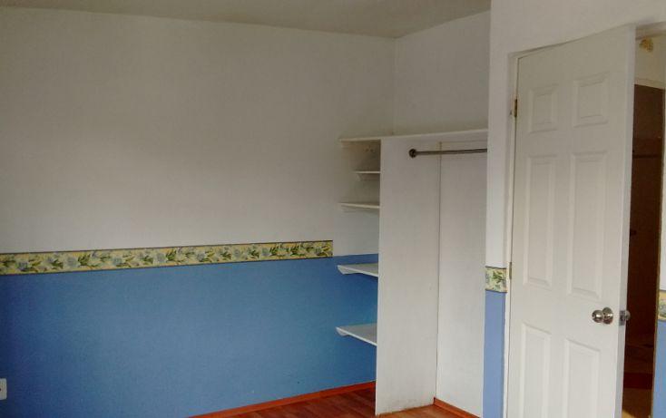 Foto de casa en venta en, san buenaventura, ixtapaluca, estado de méxico, 1680914 no 15