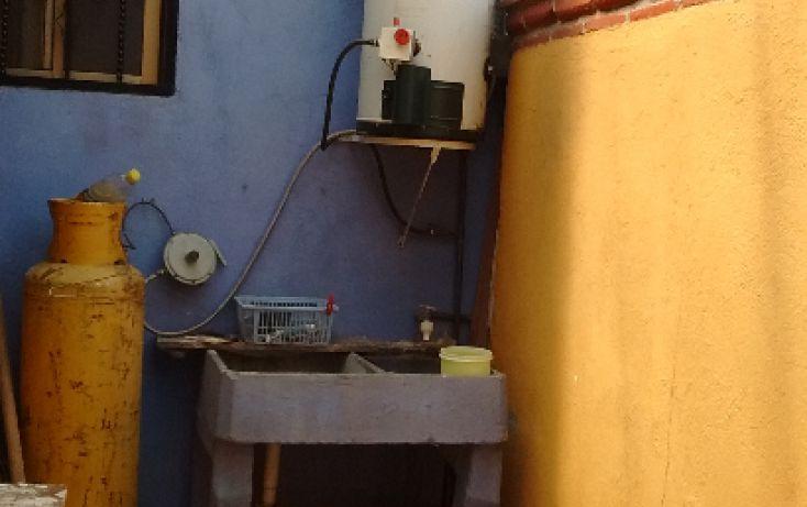 Foto de casa en venta en, san buenaventura, ixtapaluca, estado de méxico, 1680914 no 21