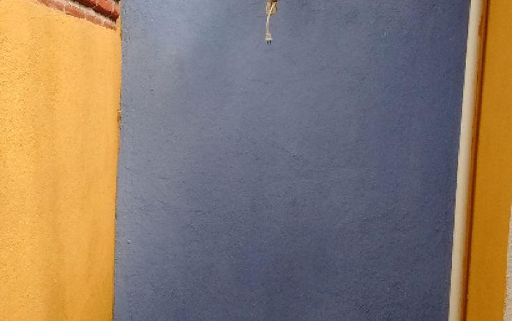 Foto de casa en venta en, san buenaventura, ixtapaluca, estado de méxico, 1680914 no 22