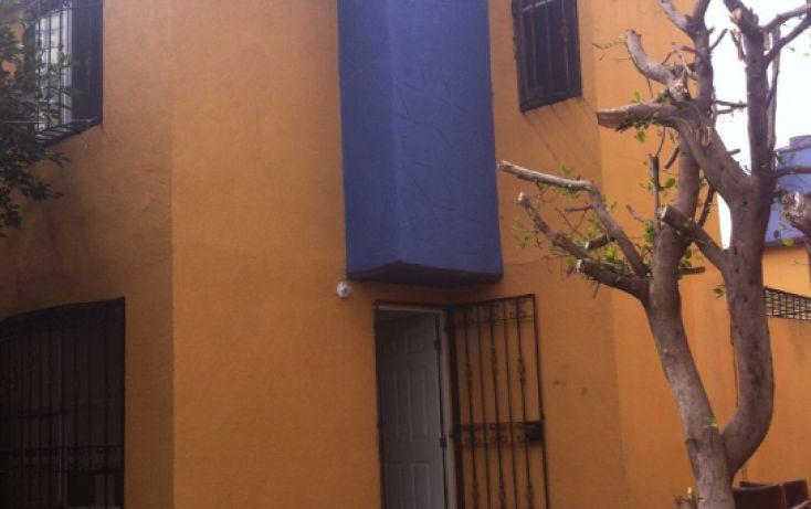 Foto de casa en venta en, san buenaventura, ixtapaluca, estado de méxico, 1746524 no 01
